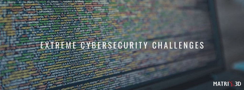 extreme_cybersecurity_challenges