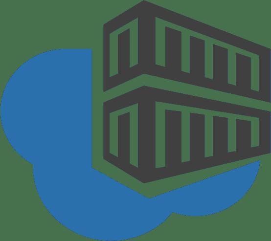 virtual-workplace-logo