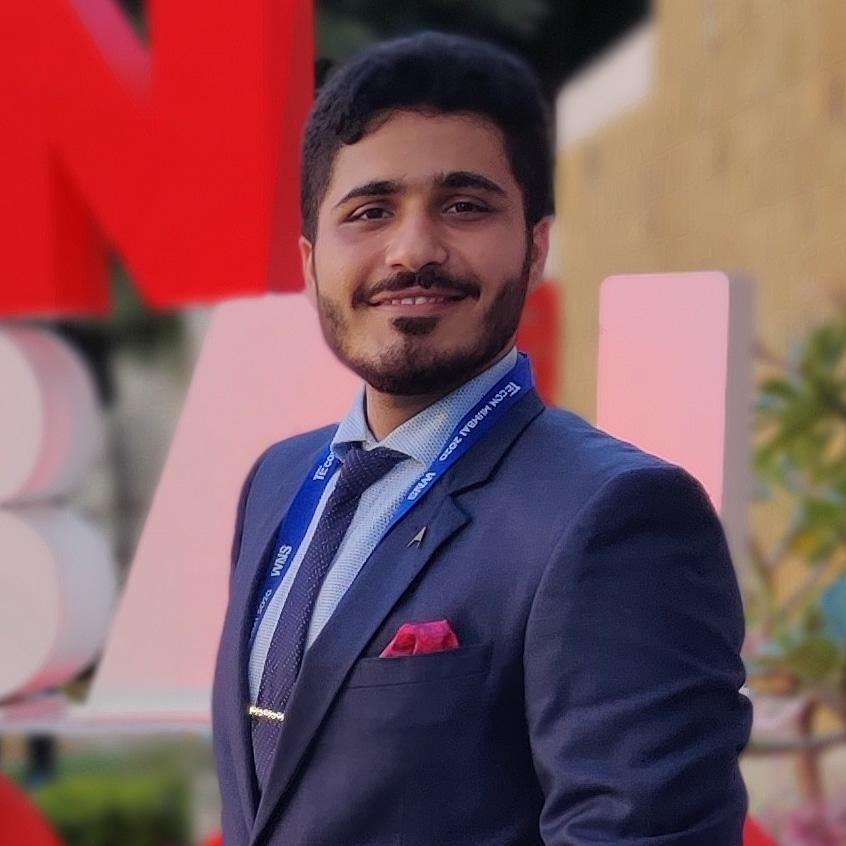 Rahman Hajati