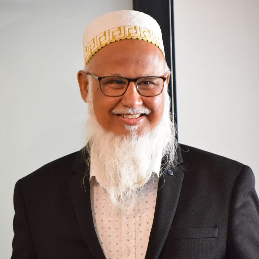 Shabbir Chinikamwala